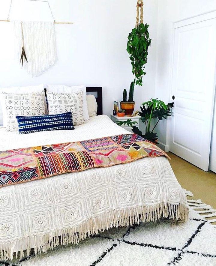 Boho-bedroom-textures.jpg
